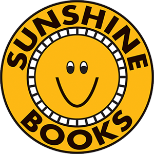 sunshine-books