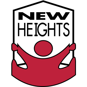 new-heights
